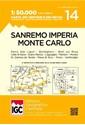 San-Remo-Imperia-Monte-Carlo-IGC-14_9788896455647
