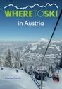 Where-to-Ski-in-Austria_9781999770808