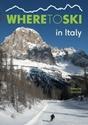 Where-to-Ski-in-Italy_9781999770815