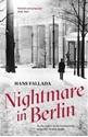 Nightmare-In-Berlin_9781911344506