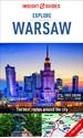 Insight-Guides-Explore-Warsaw_9781786716545