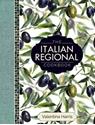 The-Italian-Regional-Cookbook_9780754832409