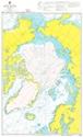 Arctic-Region-Planning-Chart_XL00000030839
