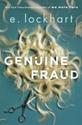 Genuine-Fraud_9781471406621
