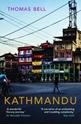 Kathmandu_9781910376775