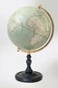 Modern-Day-Classic-Globe-15_9786000558802