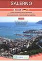Salerno-Province_9788833030265
