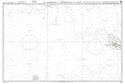 Admiralty-Chart-4618-Ile-Clipperton-to-Archipielago-de-Colon_9786000533670