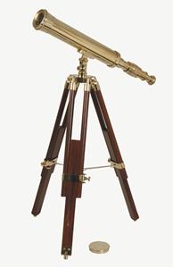 Harbour Master Telescope