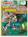 Baby-Animals-Magnetology_9791027601936