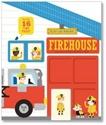 Firehouse-Play-Go-Round_9791027601967