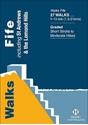 Walks-Fife_9781872405223