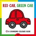 Red-Car-Green-Car_9781783413744