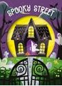 Spooky-Street_9781783413799