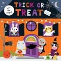 Little-Friends-Trick-or-Treat_9781783415489
