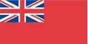British-Red-Ensign-Flag-1-yard-Sewn_9786000533885