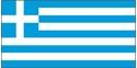 Greece-flag-1-yard-sewn_9786000533946