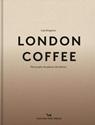 London-Coffee_9781910566251