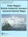 Antarctica and the Arctic BAS