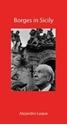 Borges-in-Sicily_9781909961449