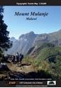 Mount-Mulanje-Map-and-Guide_9780995712904