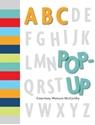 ABC-Pop-Up_9781910646304