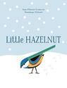 Little-Hazelnut_9781910646311