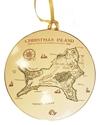 Christmas-Island-Map-Decoration_9786000555979