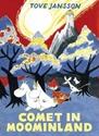 Comet-in-Moominland-Special-Collectors-Edition_9781908745651