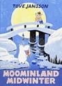 Moominland-Midwinter-Special-Collectors-Edition_9781908745668