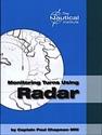 Monitoring-Turns-Using-Radar_9781870077965