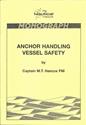 Anchor-Handling-Vessel-Safety_9781906915919