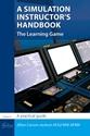 A-Simulation-Instructors-Handbook_9781906915162
