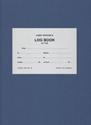 Log-Book-Clutha-3-Months_9781849270403