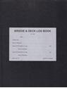 Bridge-and-Deck-Log-Book-No-133-3-Months_9781849270502