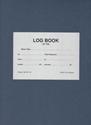 Log-Book-Sannox-6-Months_9781849270595
