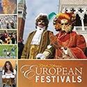 Rick-Steves-European-Festivals-First-Edition_9781631217999