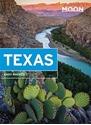 Moon-Texas-Ninth-Edition_9781631216473
