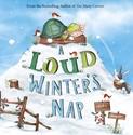 A-Loud-Winters-Nap_9781782027454