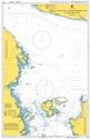 Admiralty-Chart-BA2274_9786000508531