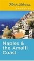 Rick-Steves-Snapshot-Naples-the-Amalfi-Coast-Fifth-Edition-Including-Pompeii_9781631216756
