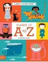 Classic-Lit-A-to-Z-A-Babylit-Alphabet_9781423648055