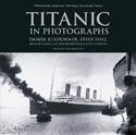 Titanic-in-Photographs_9780752499536