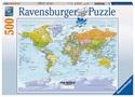 Political-World-Map-500-Piece-Jigsaw-Puzzle_4005556147557