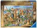 World-Landmarks-1000-Piece-Jigsaw-Puzzle_4005556197989