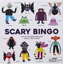 Scary-Bingo_9781786270085