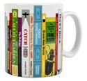 Book-Lovers-Mug_5060132078280
