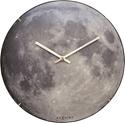 Blue-Moon-Dome-Wall-Clock_8717713017141