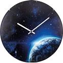 Globe-Dome-Wall-Clock_8717713017509