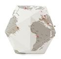Small-Here-Foldable-Globe_8033020511746